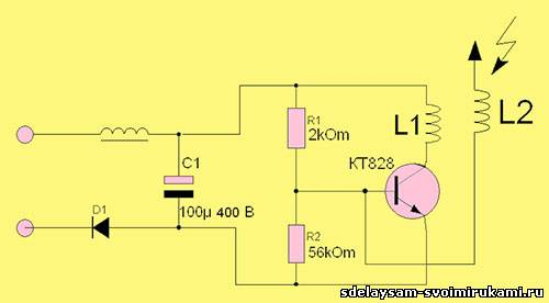 как проверить регулятор напряжения генератора ваз 2110